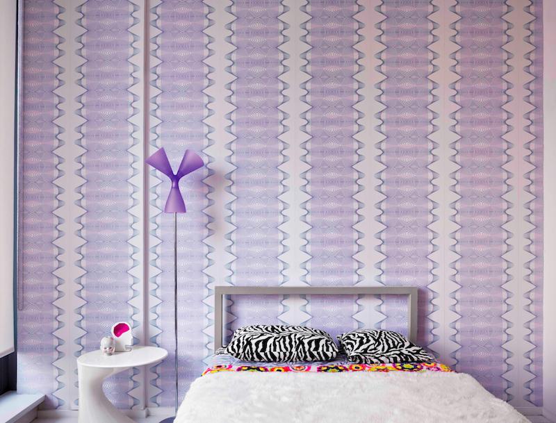 7_KR_Guest Bedroom