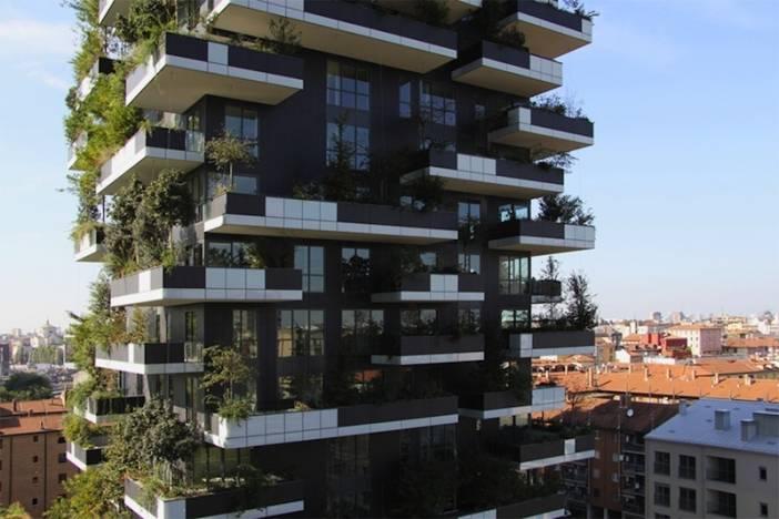 7_bosco-verticale_balconies