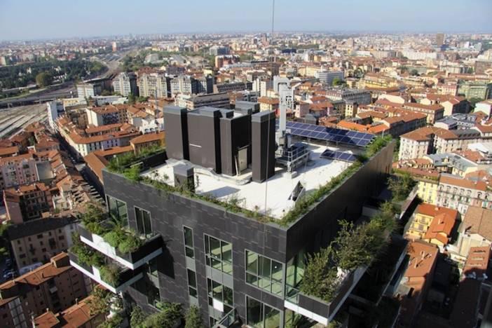 9_bosco-verticale_rooftop