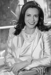 Catherine Marcus