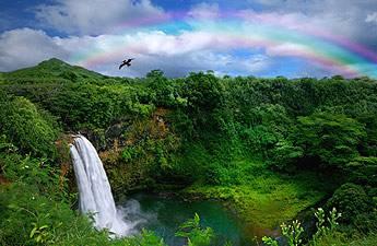 Kauai-Hawaii_intro_345x225