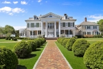 TopTenRealEstateDeals.com's Top 5 Picks of the Week: Featuring New York Fashion Mansion