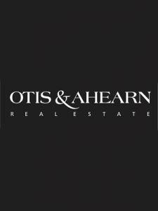 Otis & Ahearn Log_300X400