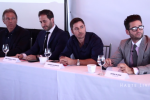 Haute Residence Los Angeles Real Estate Summit Rewind: The Next Generation Talk