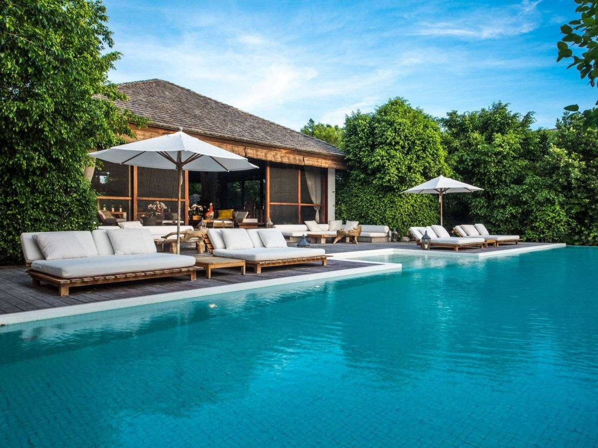 and-of-course-each-villa-has-its-own-pool-with-outdoor-lounge-seating