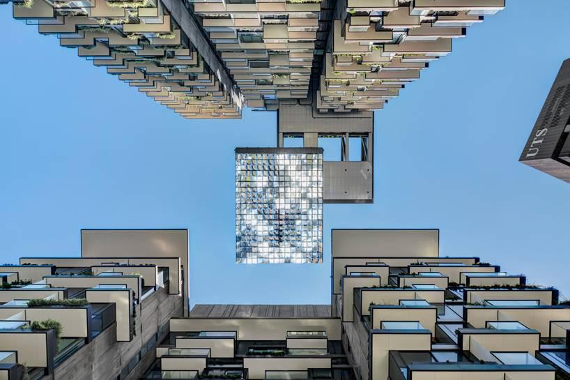 jean-nouvel-one-central-park-sydney-designboom-03