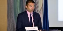 Kamal Hotchandani