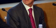 Ugo Colombo (CMC Group)