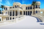 TopTenRealEstateDeals.com's Top 5 Picks of the Week: Featuring America's Most Expensive Home