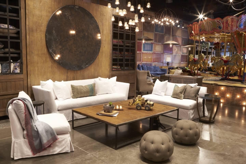 Cisco Home Costa Mesa