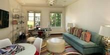 Upper East Side Luxury Residences On the Market