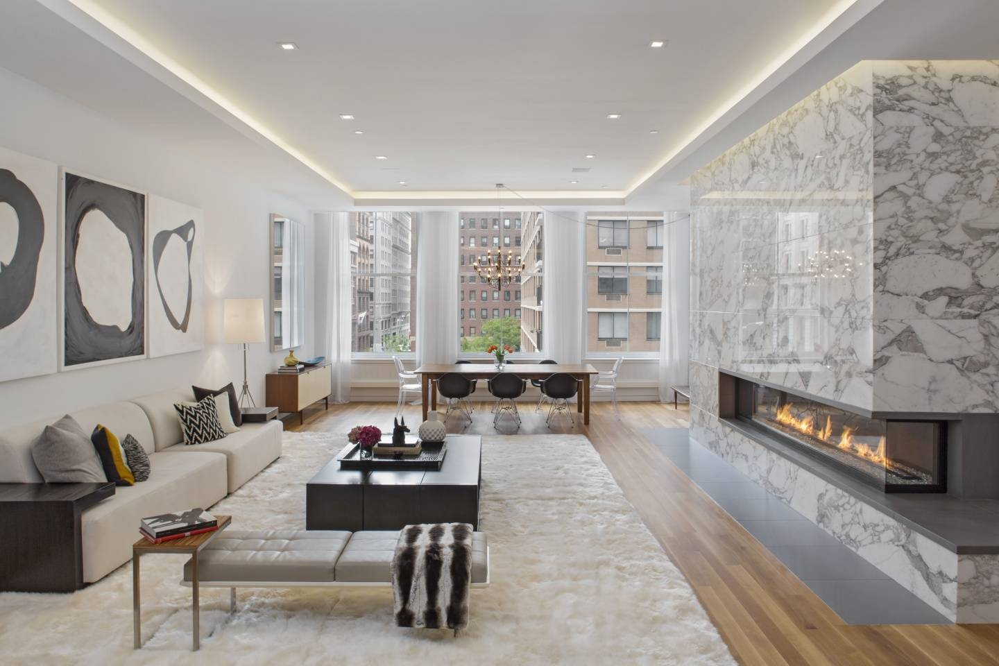 738Broadway2_Raphael_DeNiroDouglasElliman_Photography_16315029_high_res