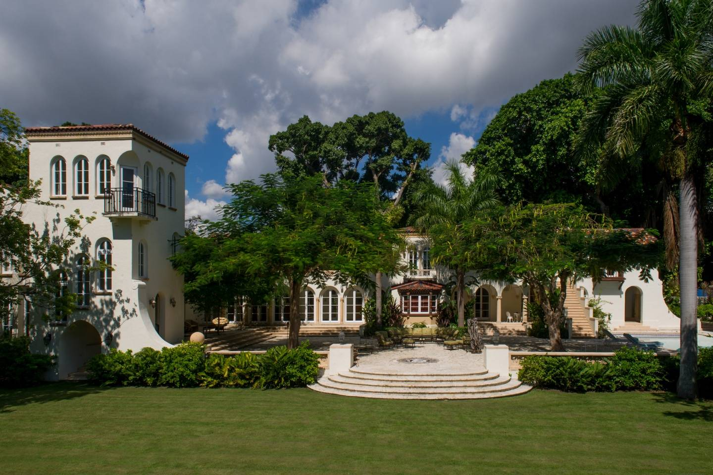 Miami's Most Expensive Property