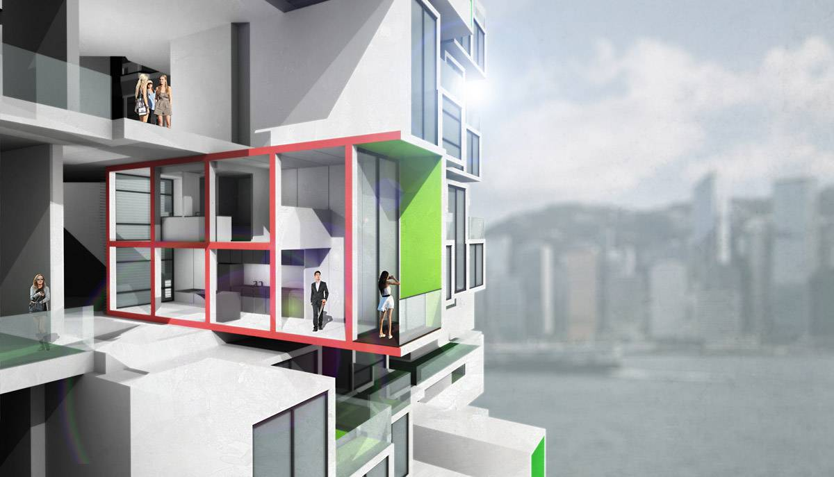 unit_fusion_housing_project_by_y_design_office_07_2
