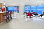 'Fifty Shades of Grey' Penthouse Exposed