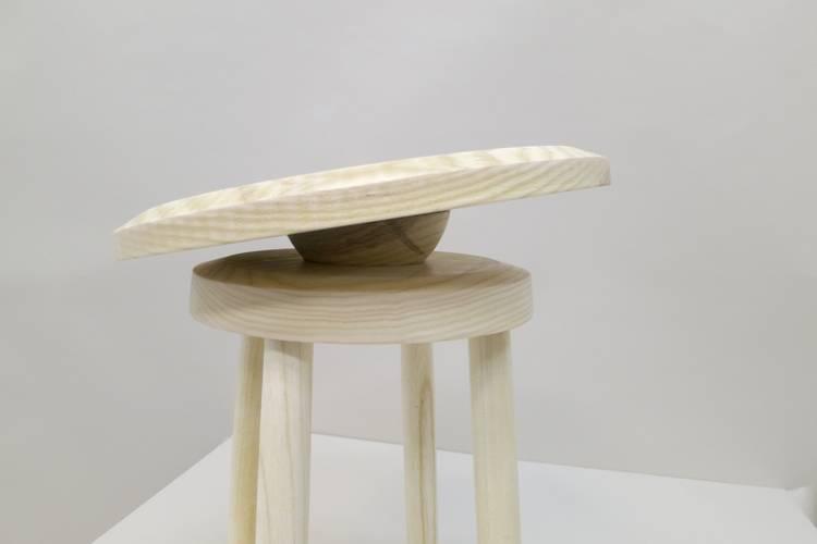 balance+stool+03