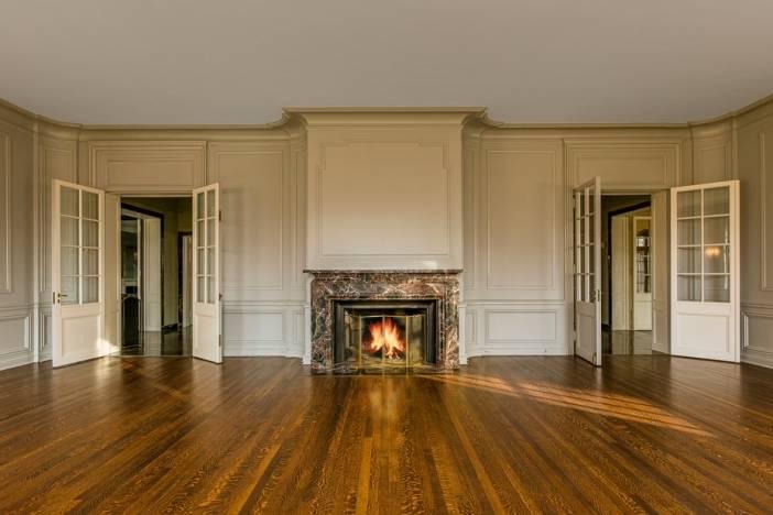 fireplace5-702x468