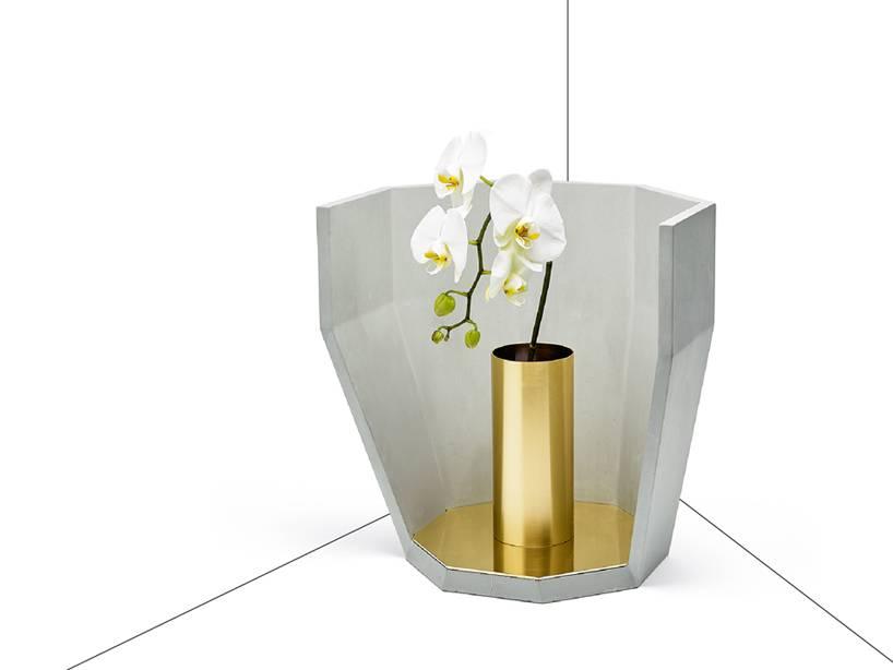 multifacet-matali-crasset-concrete-LCDA-designboom-02