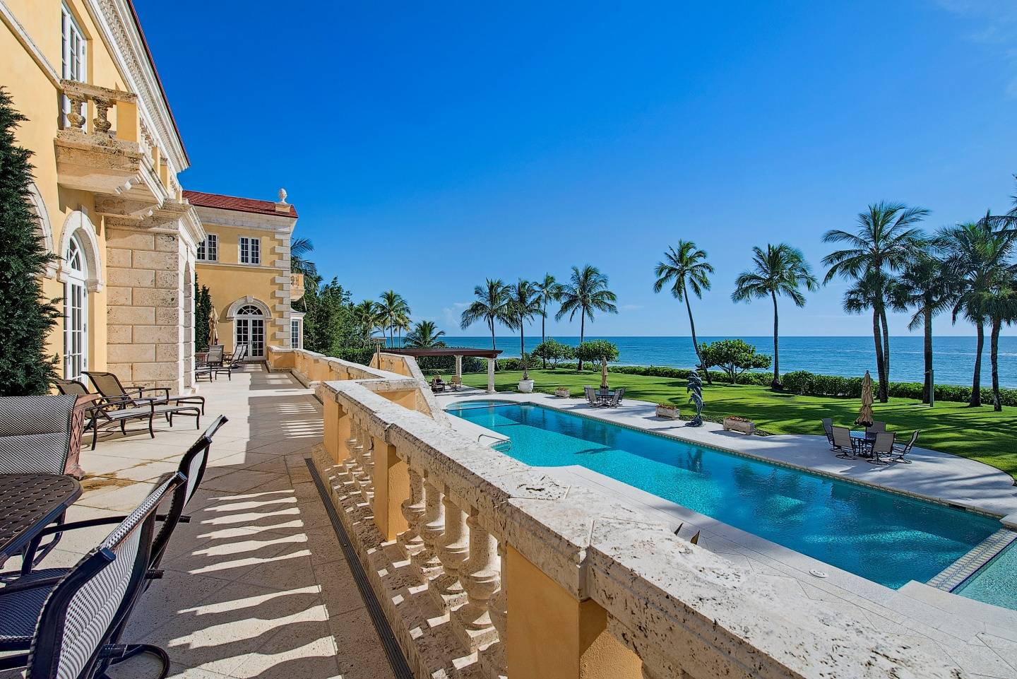 $68 Million In Naples