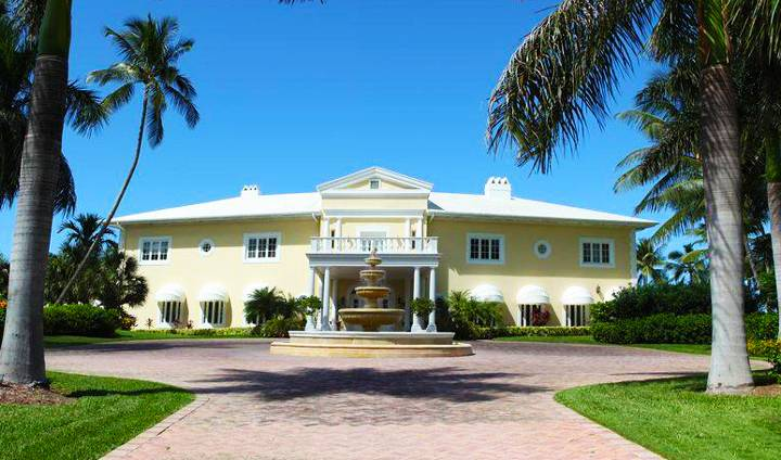 Beachfront-Estate-2-720x424
