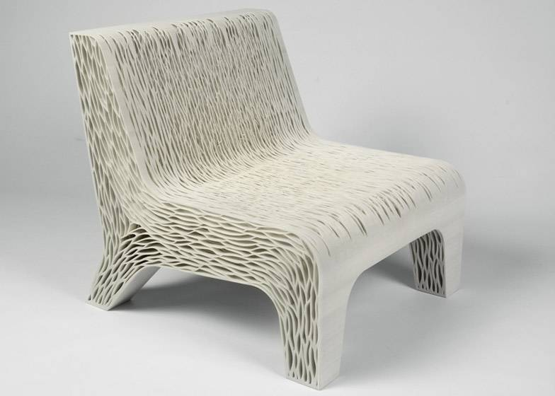 Biomimicry_3D_printed_soft_seat_by_Lilian_Van_Daal_dezeen_784_4