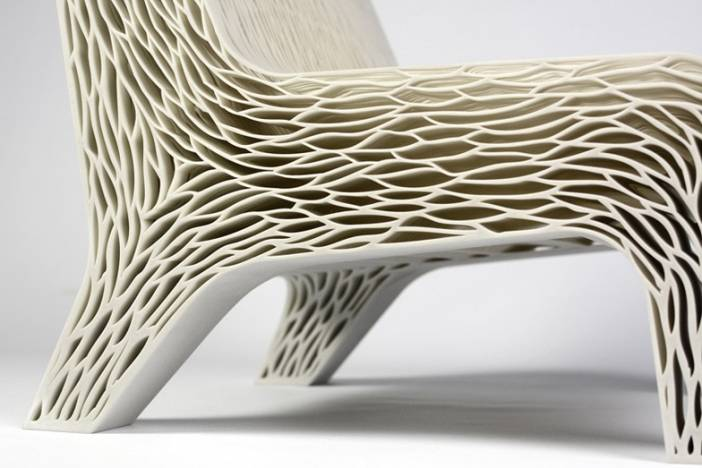 Biomimicry_3D_printed_soft_seat_by_Lilian_Van_Daal_dezeen_784_5