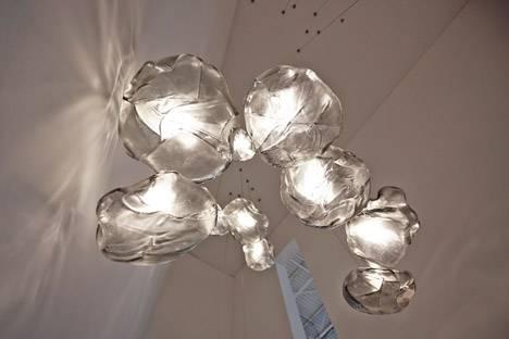 Bocci-lamp-at-Maison-Objet-2015_dezeen_468_3