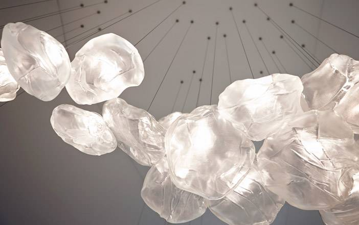 Bocci-lamp-at-Maison-Objet-2015_dezeen_bn01