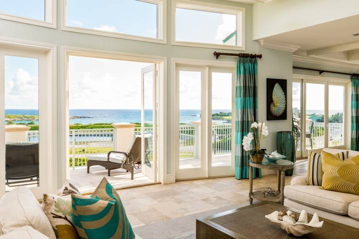 Grand-Isle-Resort-PH9301.Terrace-720x480-1