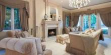 Kobe-Bryants-home-living-room-b9684e