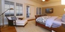 Rosie-ODonnells-bedroom2-bec461