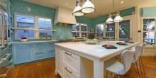 Rosie-ODonnells-kitchen-4f878e