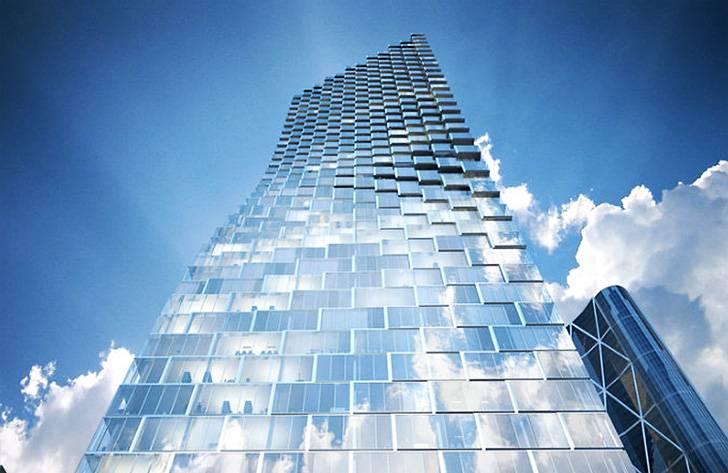 TELUS-Tower-BIG-Calgary-lead