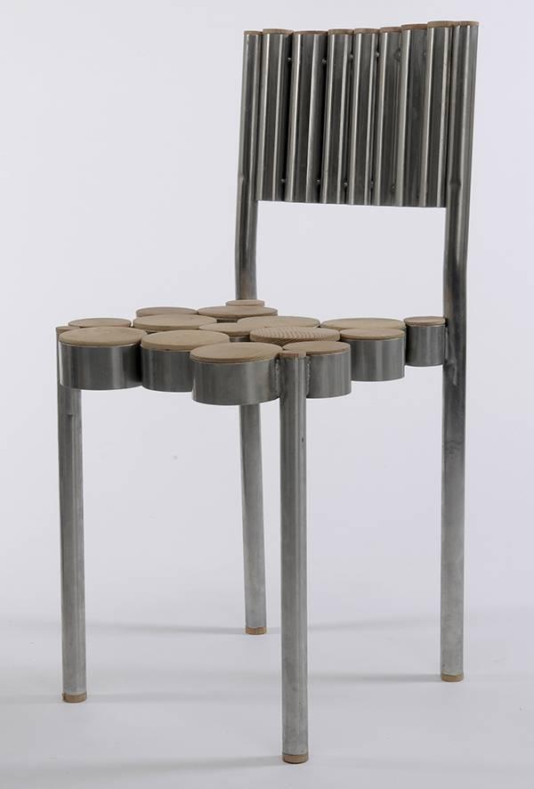 Tube-Chair-by-Osian-Batyka-Williams