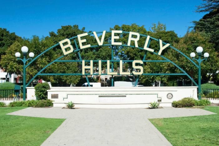beverlyhills_crop