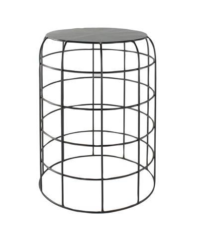 homart-darby-metal-stool-M