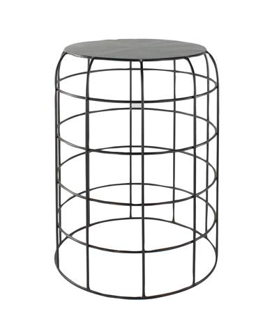 6 Unique Geometric Furniture Pieces in addition Search Vectors additionally Picture Art further 2 together with 1851 Coffee Table Calypso Stainless Steel Black Matte Finish Glass Top. on furniture console table