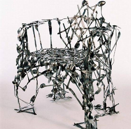 recycled-cuttlery-chair_69