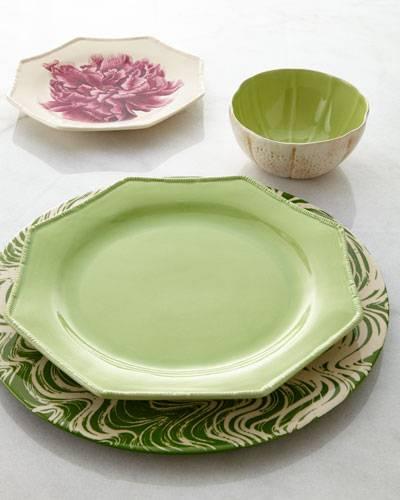 tableware5