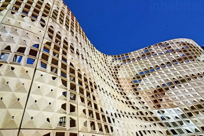 3d-printed-bloom-pavilion-Ronald-Rael-UC-Berkeley-10