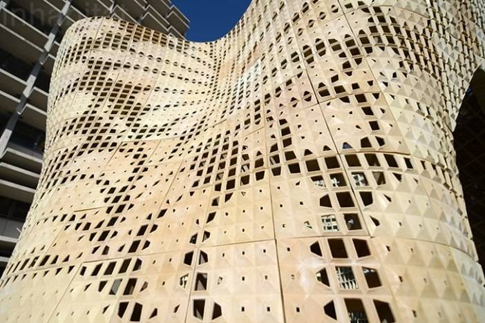3d-printed-bloom-pavilion-Ronald-Rael-UC-Berkeley-11
