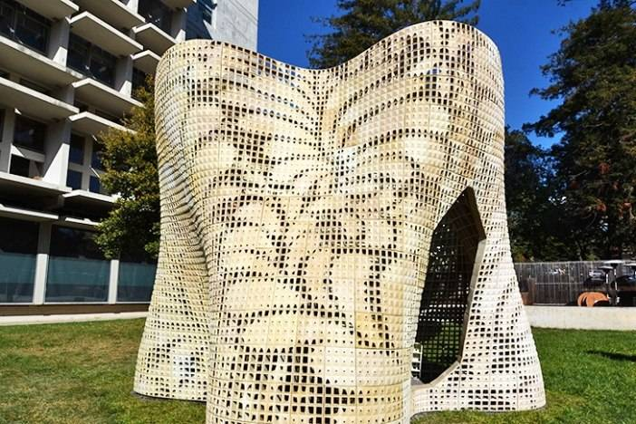 3d-printed-bloom-pavilion-Ronald-Rael-UC-Berkeley-22