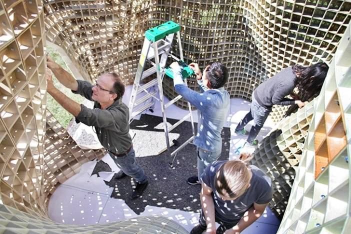 3d-printed-bloom-pavilion-Ronald-Rael-UC-Berkeley-24