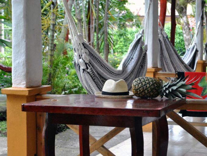 800-costa-rica-lifestyle-680x514