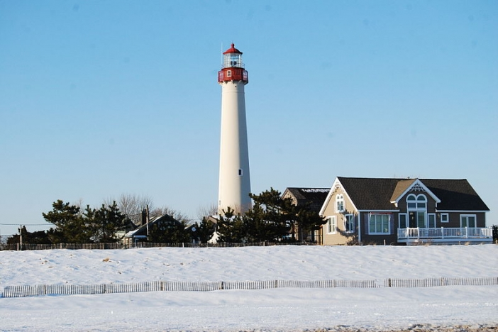 Cape_May_Point_NJ_-_Cape_May_Light