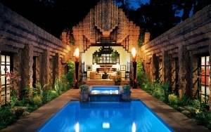 Sowden-House-Lloyd-Wright-Los-Angeles