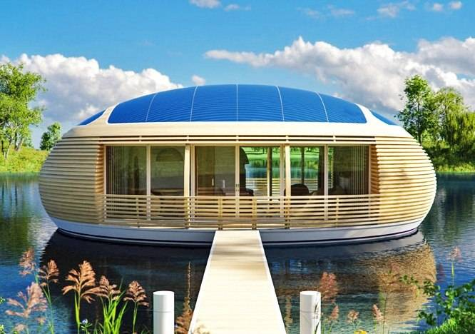 WaterNest-100-by-ecoflolife-lead