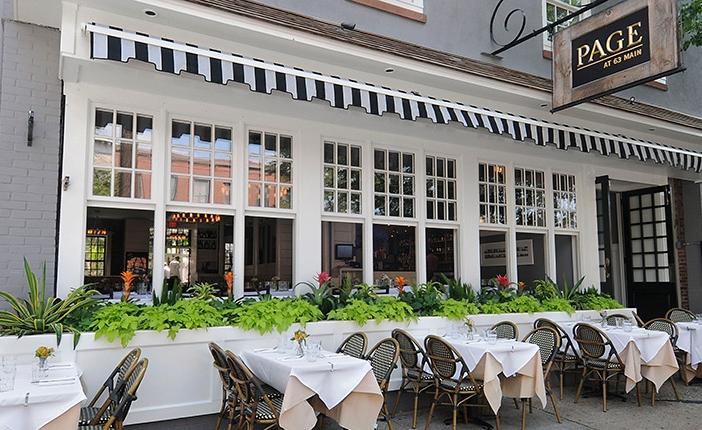 banner_restaurant