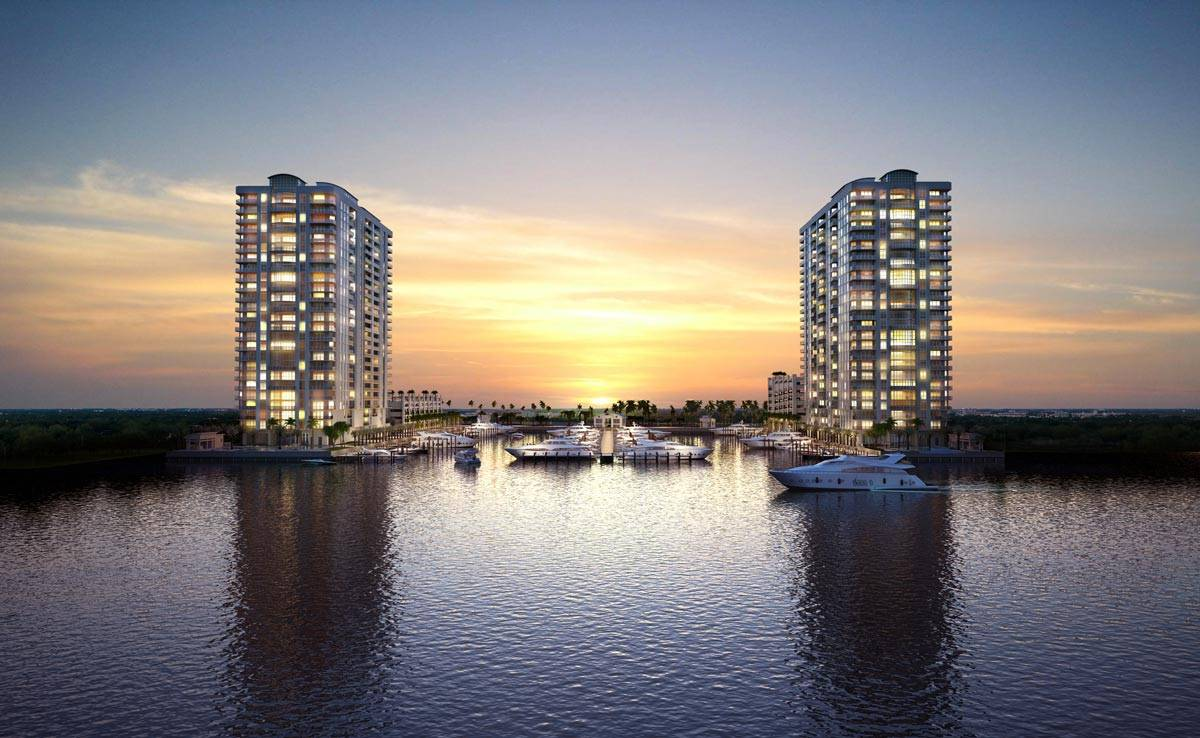 marina-palms-yacht-club-residences-starlight