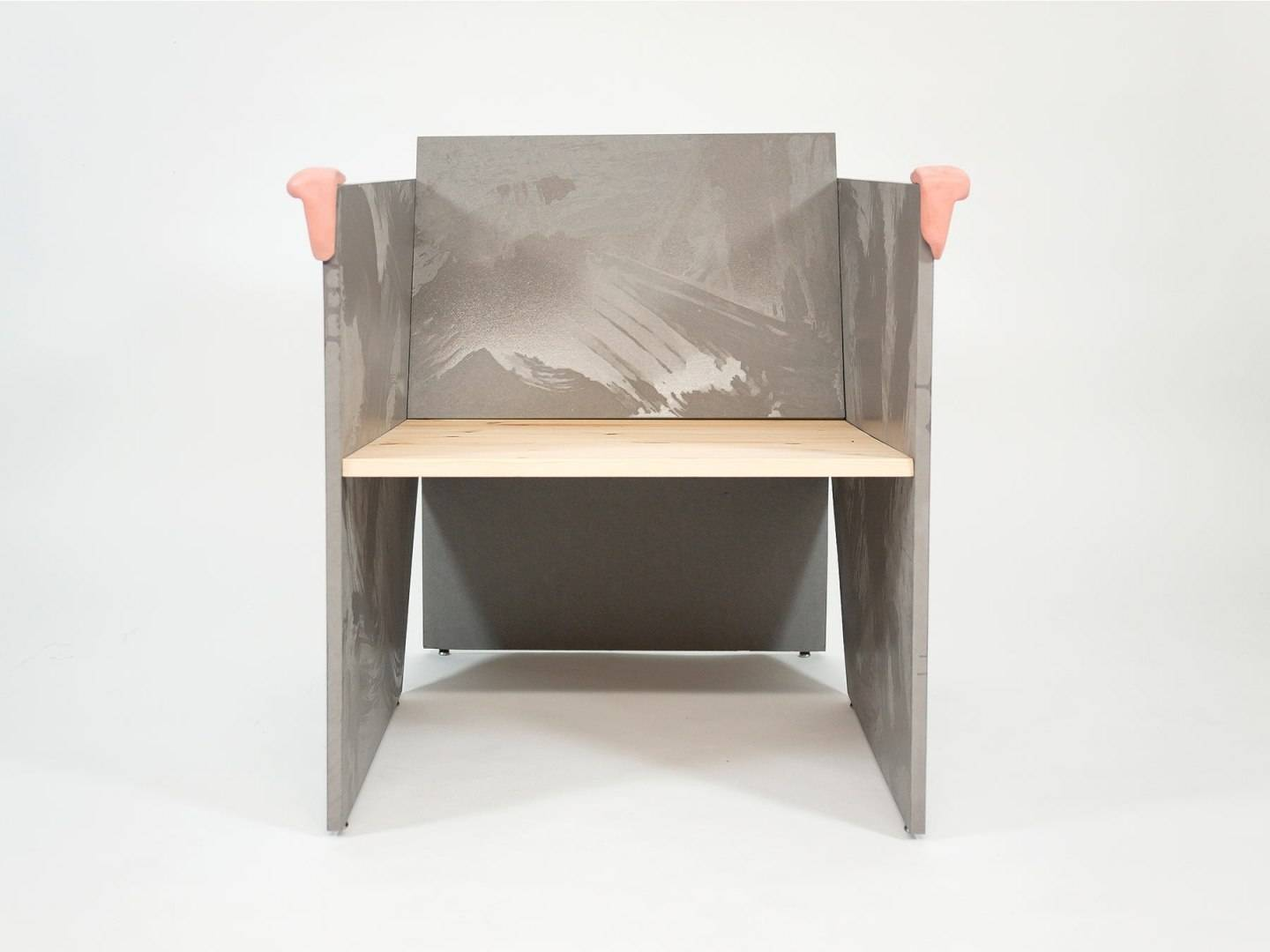 rapid-handmade-furniture-by-jenny-nordberg-9